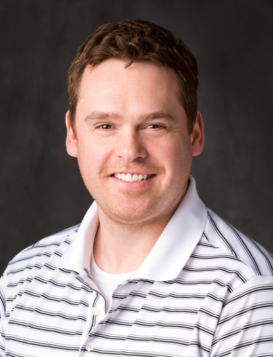Brett Petersen, PT, DPT, MS