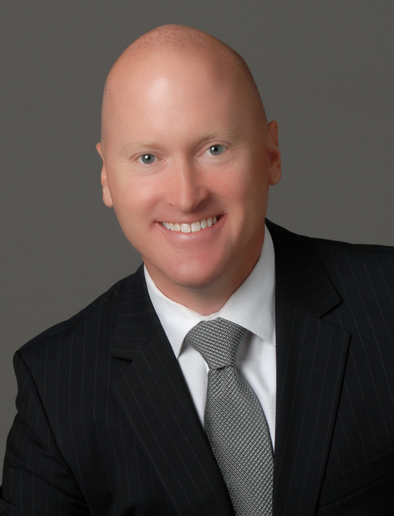 Brad R. Moser, MD
