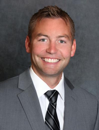 Brian P. Bjerke, MD