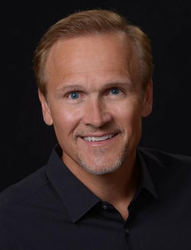 Bryan D. DenHartog, MD
