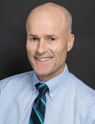 David R. Edwards, MD