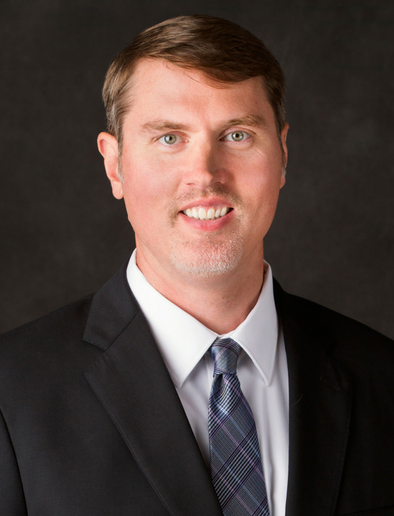Jason P. Dieterle, DO, MS