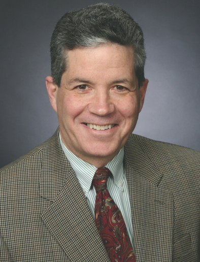 Mark D. Fischer, MD