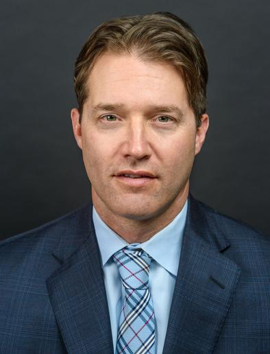 Rick A. Davis MD