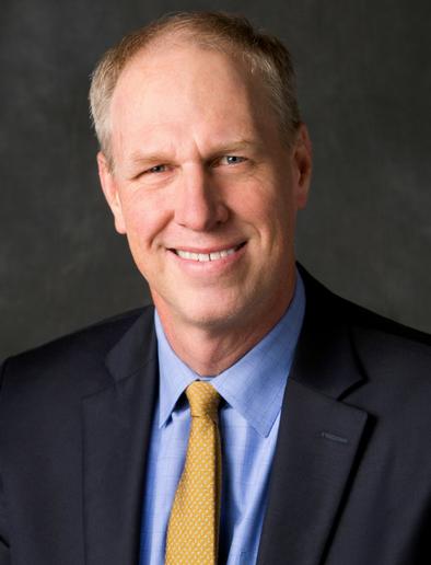 Thomas K. Comfort, MD