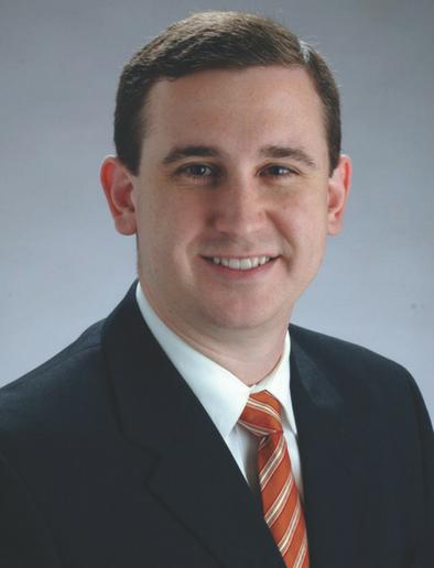 Erik M. Wetter, MD