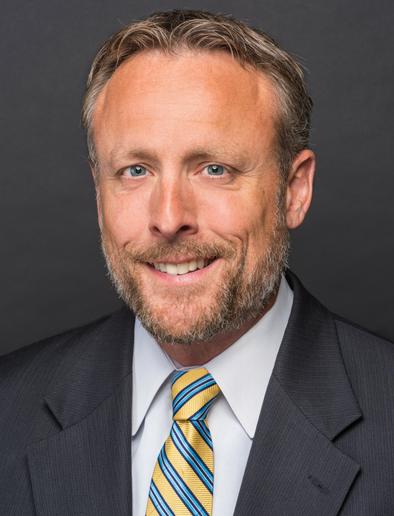 Jay F. Kruse, MD
