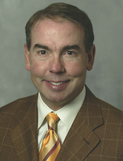 John E. Sherman, MD
