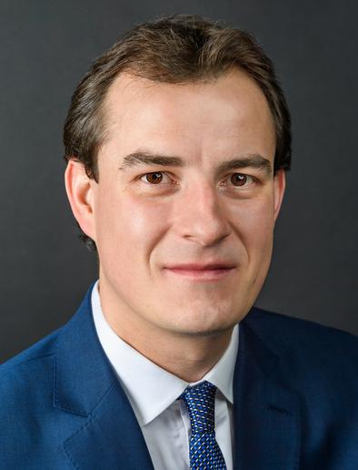 Jozef Murar, MD