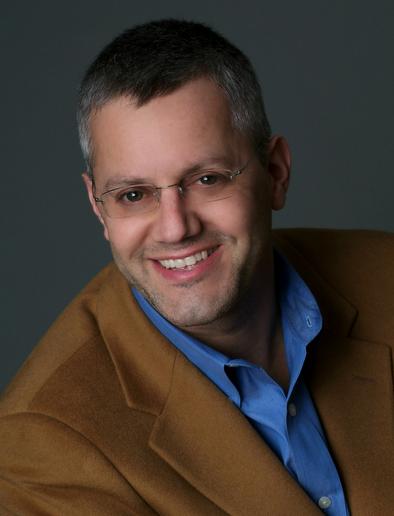 Kayvon S. Riggi, MD