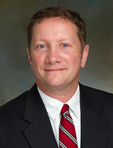 Nicholas N. Holmes, MD