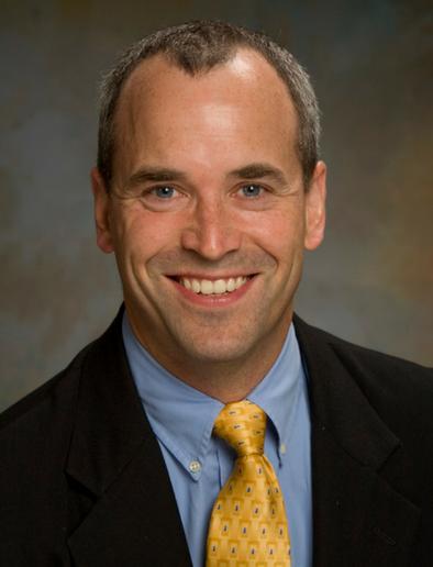Nicholas J. Meyer, MD