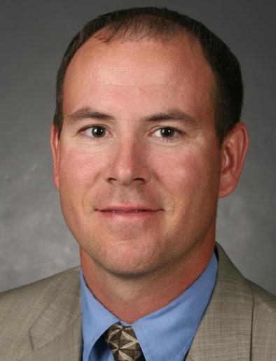 Patrick F. O'Keefe, MD