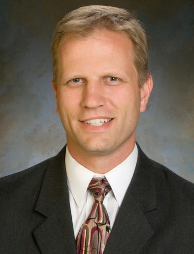 Ryan R. Karlstad, MD