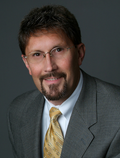 Stephen L. Olmsted, MD