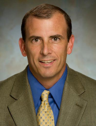 Troy A. Vargas, DPM