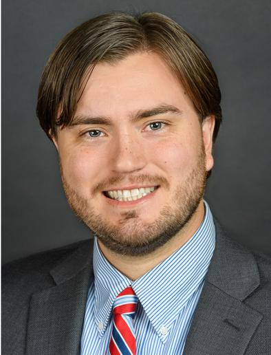 Erik Grindal, PA-C