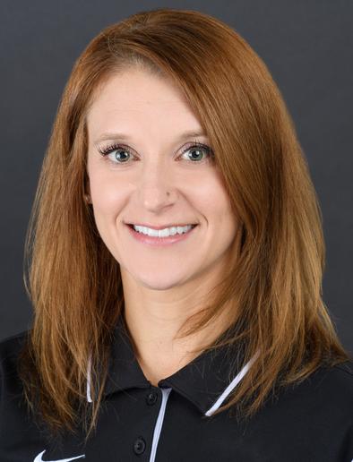 Beth Langfield, PT, DPT