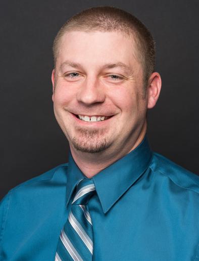Nicholas Meath, PA-C