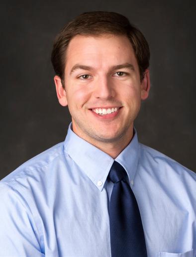 Jacob Wendt, PT, DPT, OCS