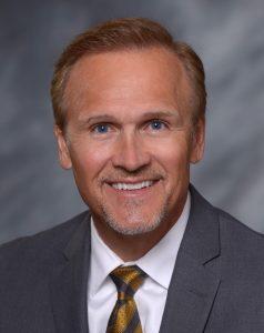 Bryan Den Hartog, MD