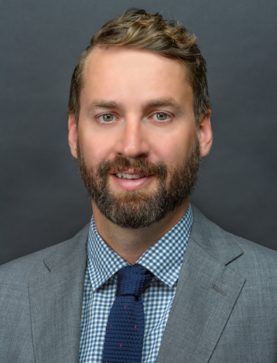 Ryan D. Horazdovsky, MD