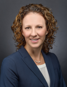 Amy Moeller, MD