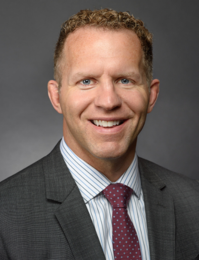 Jason S. Holm, MD