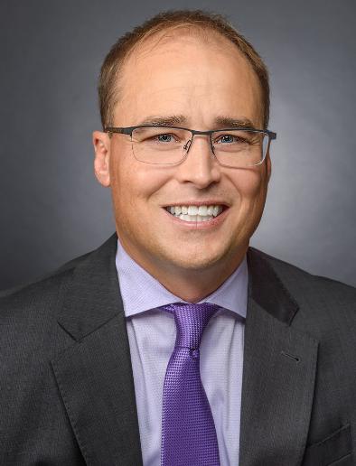 Jeffrey J. Mair, DO