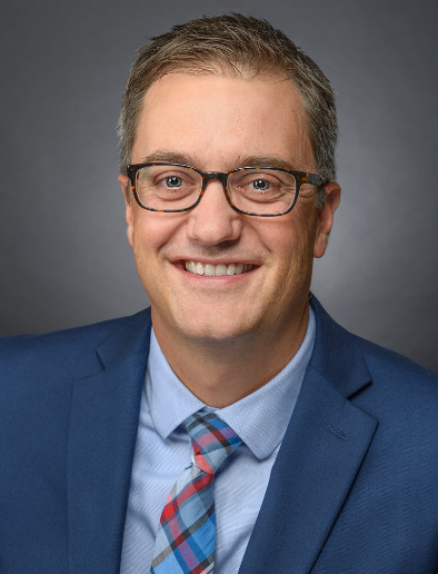 Peter C. Sanders, MD