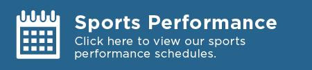 sport performance button