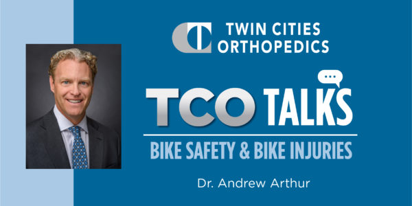 tco talks blog arthur x