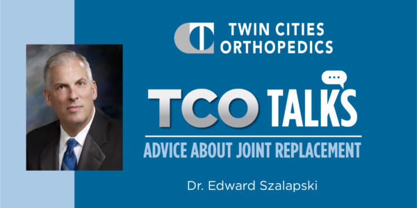 tco talks blog szalapski x