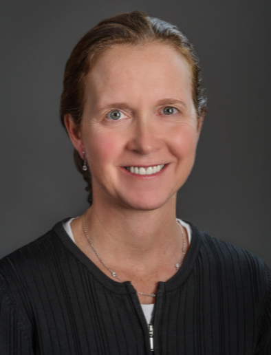 Dr. Laurie Koch Photo